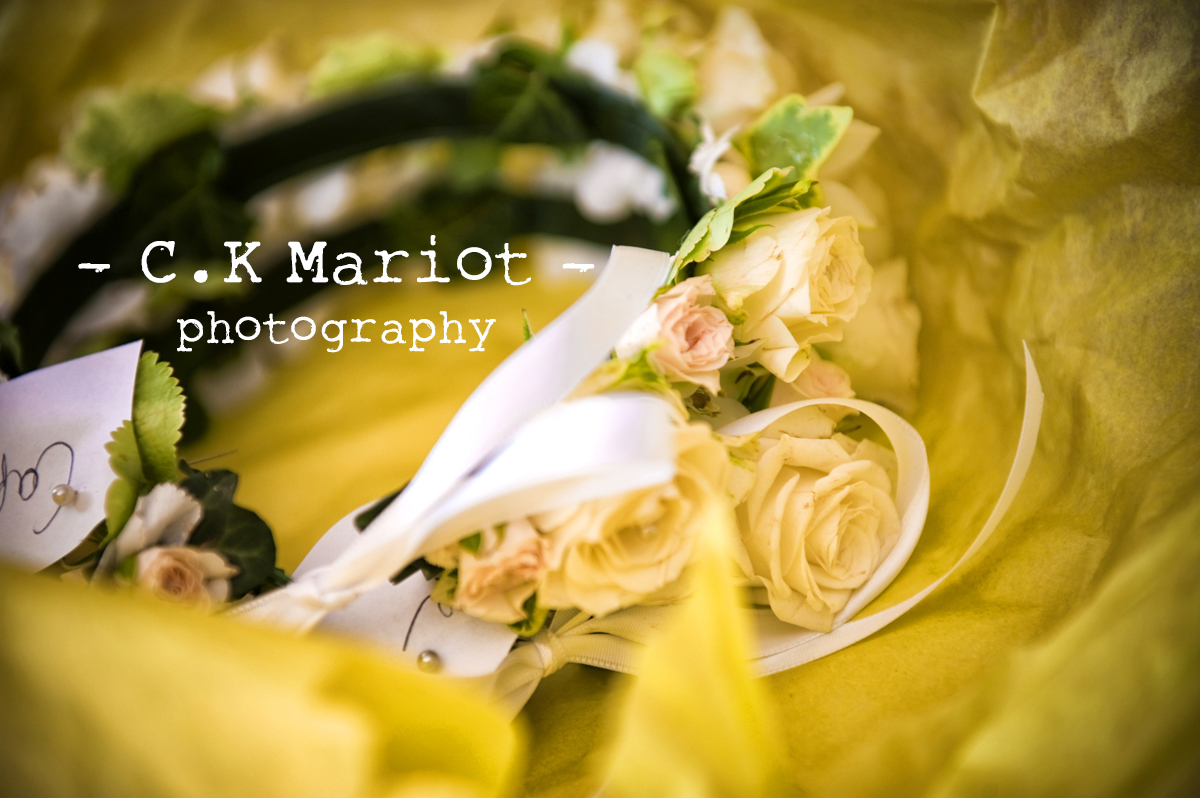 CK-Mariot-Photography-0008