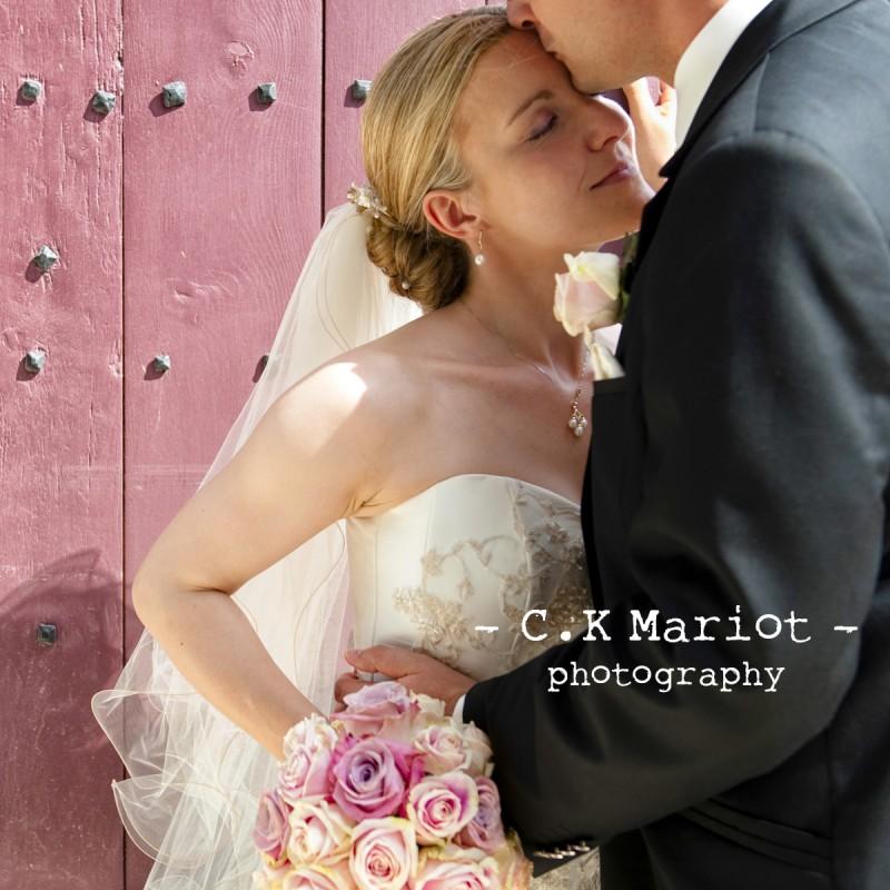 CK-Mariot-Photography-0054