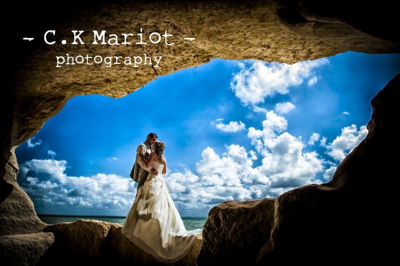 CK-Mariot-Photography-0090