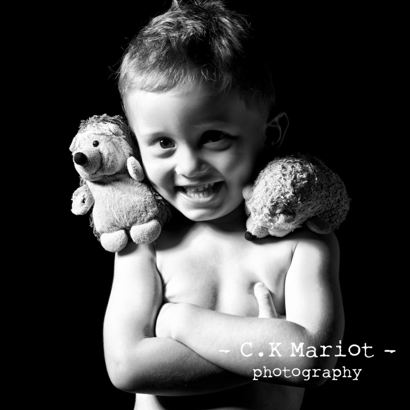 CK-Mariot-Photography-0099