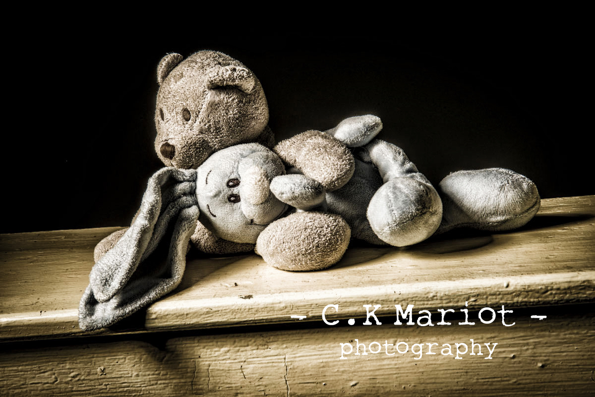 CK-Mariot-Photography-0152