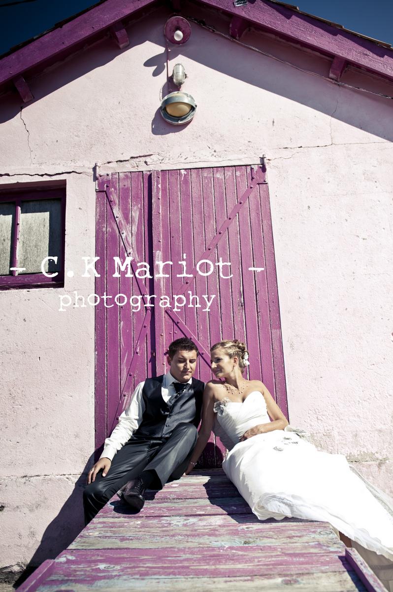 CK-Mariot-Photography-0204