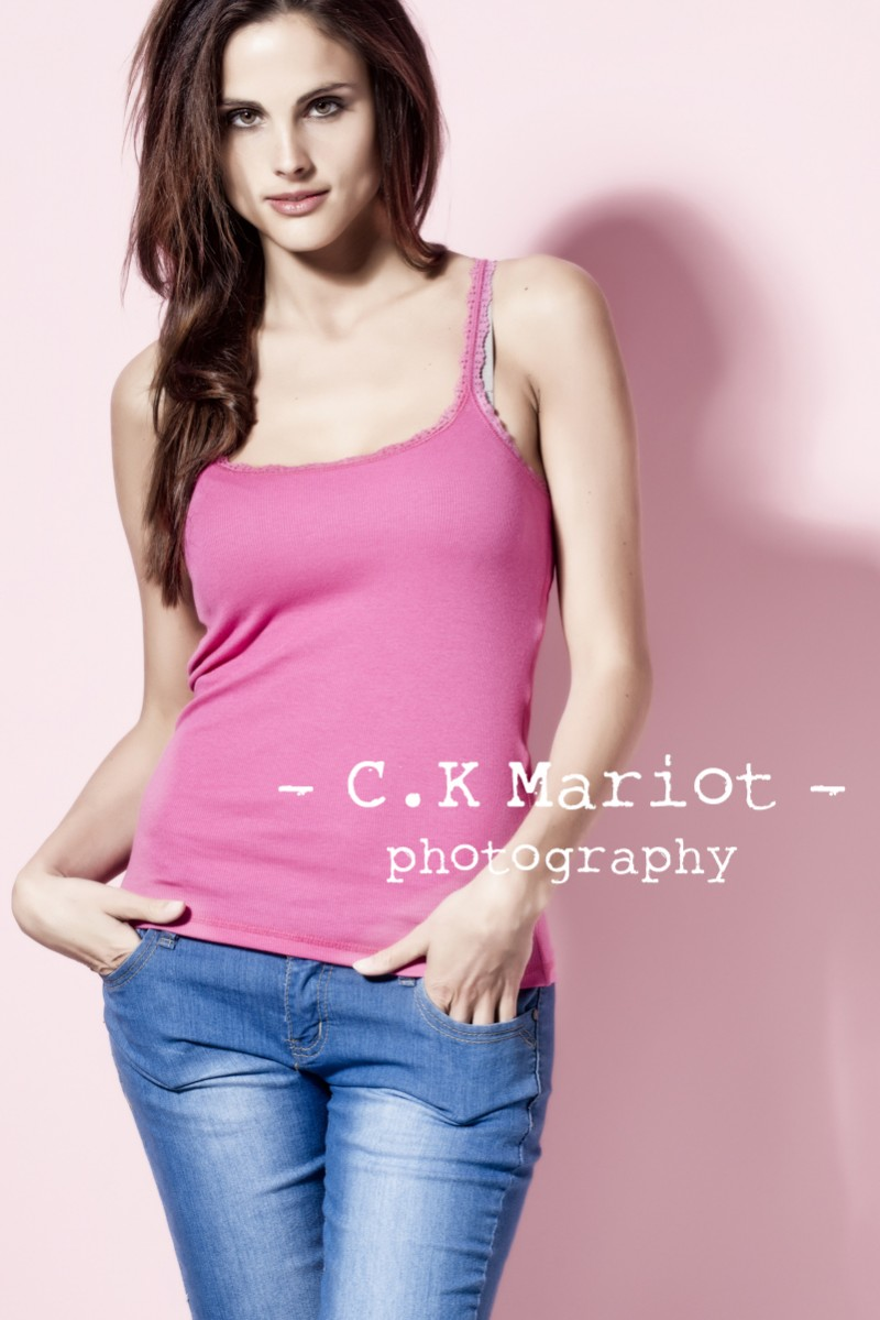 CK-Mariot-Photography-0214