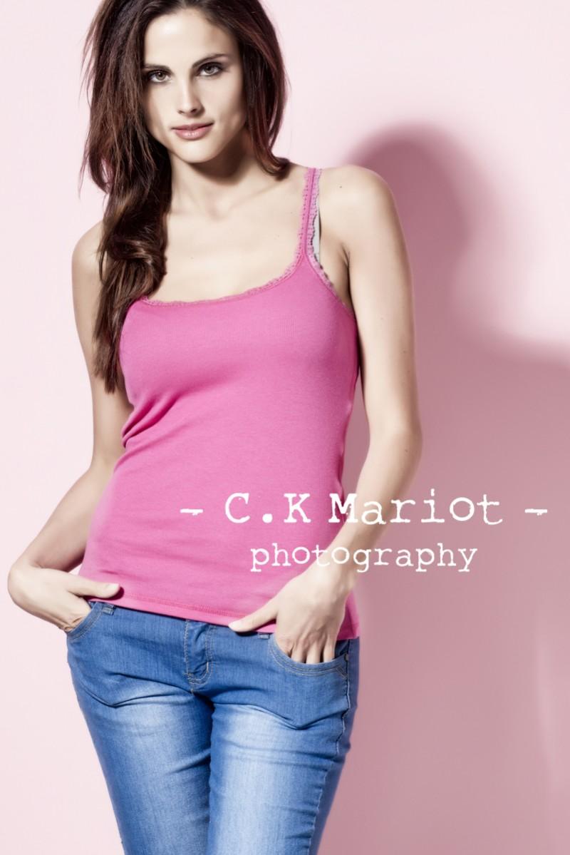 CK-Mariot-Photography-0214