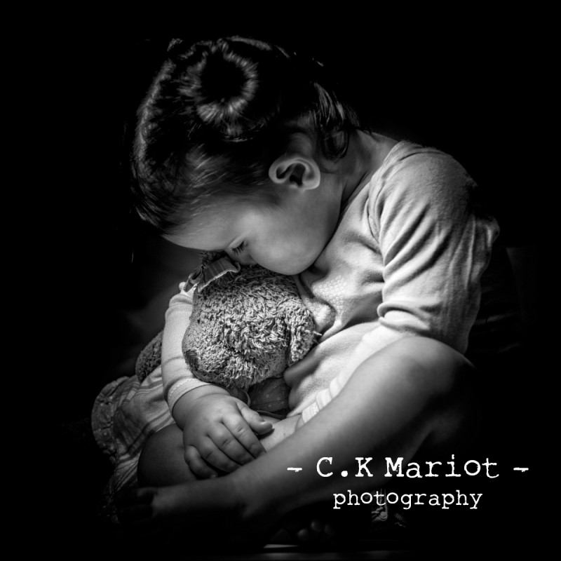 CK-Mariot-Photography-0254