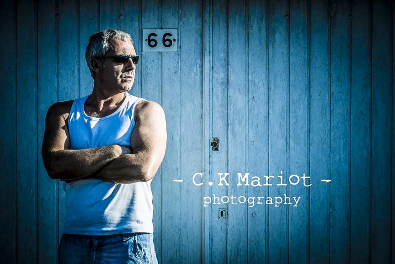 CK-Mariot-Photography-0325