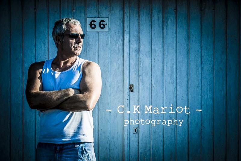 CK-Mariot-Photography-0325