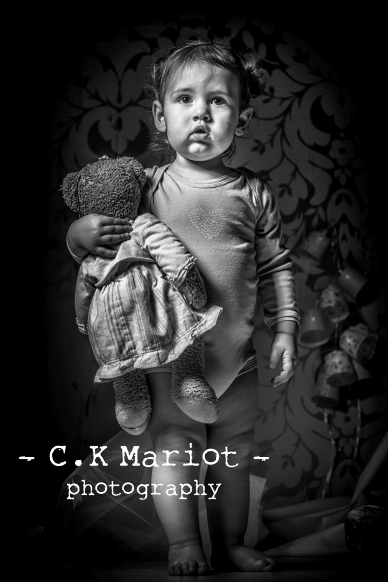 CK-Mariot-Photography-0366