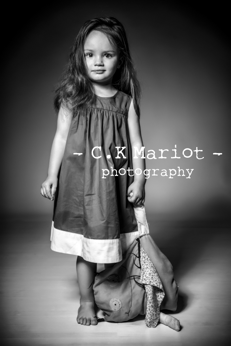 CK-Mariot-Photography-0374
