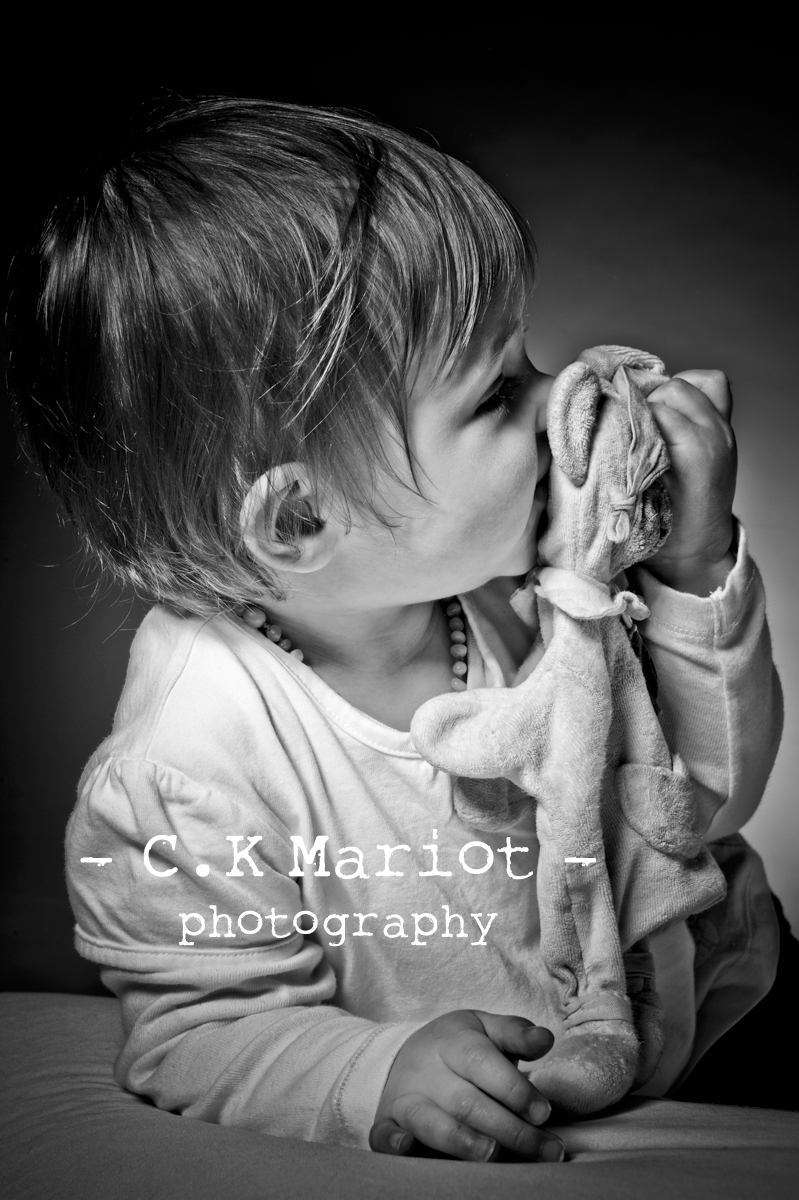 CK-Mariot-Photography-0375