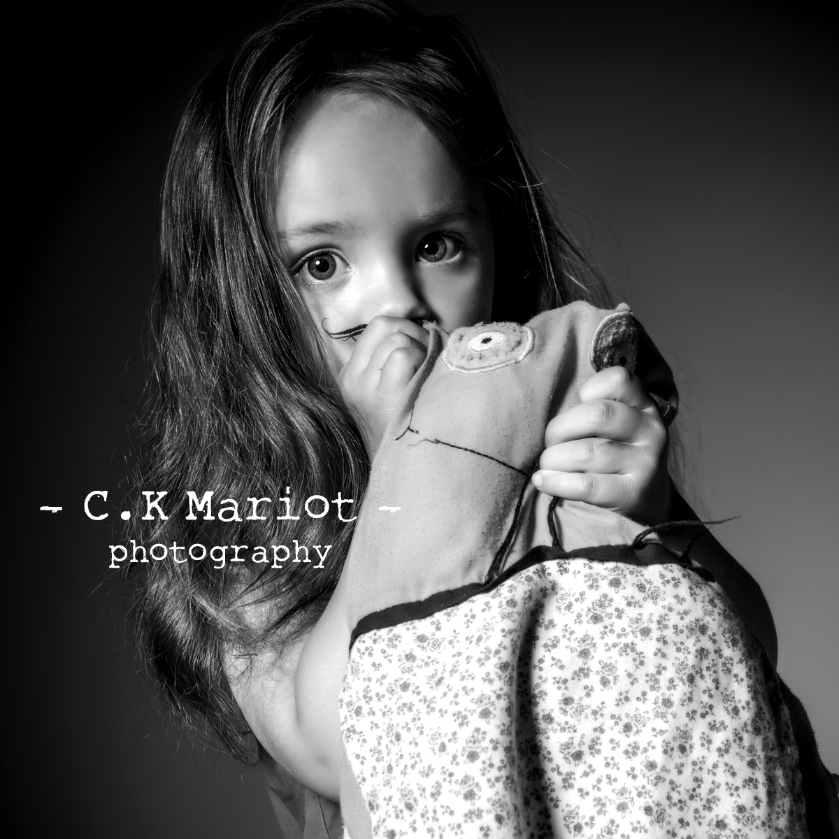 CK-Mariot-Photography-0379
