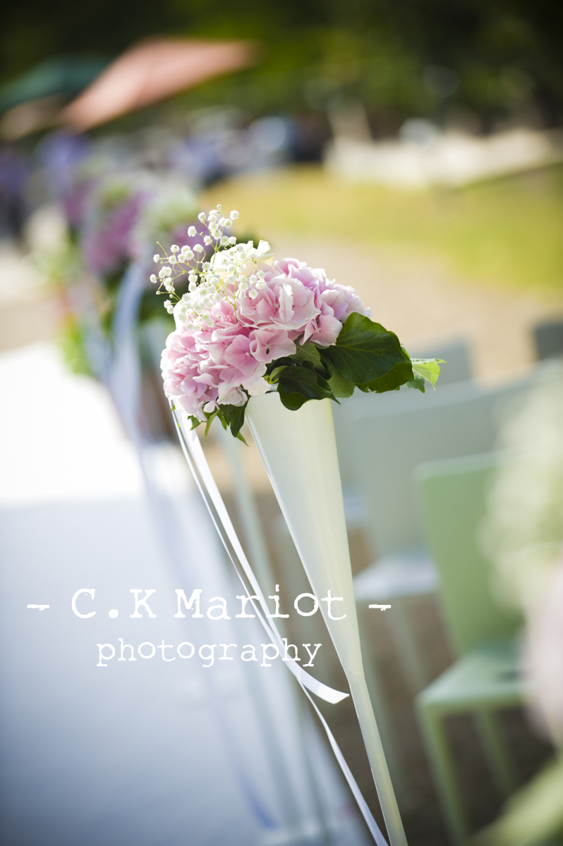 CK-Mariot-Photography-0528