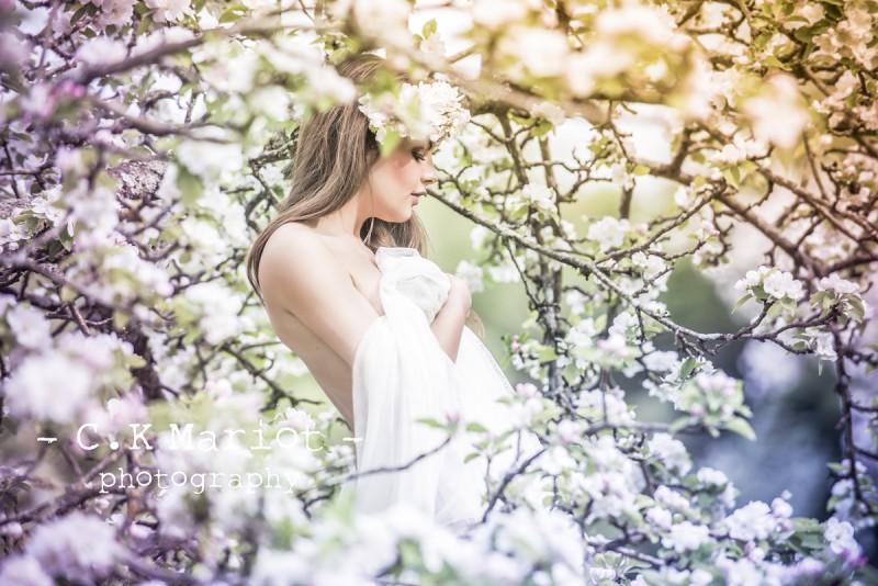 CK-Mariot-Photography-0541