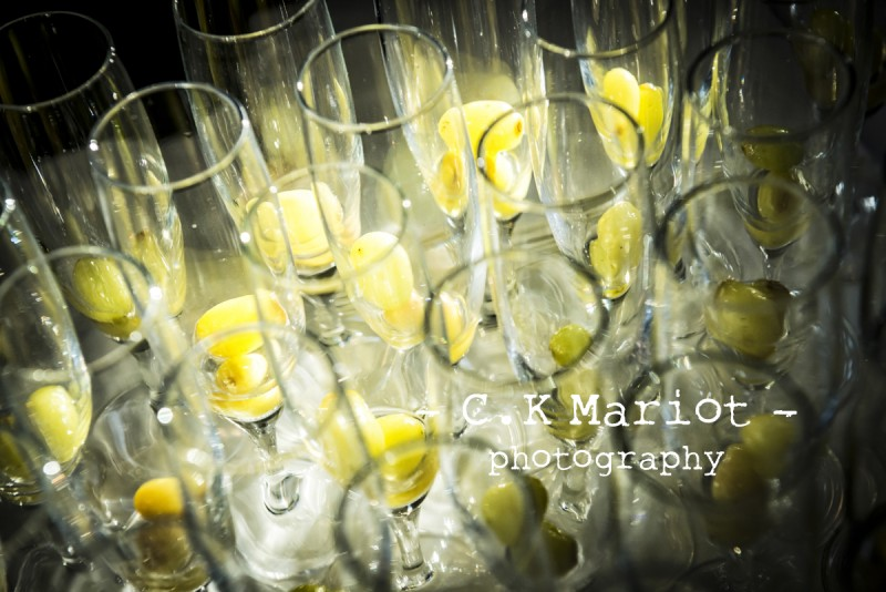CK-Mariot-Photography-0670