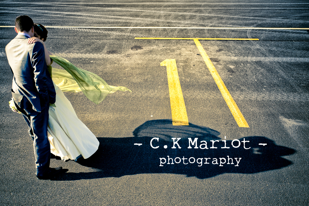 CK-Mariot-Photography-0691