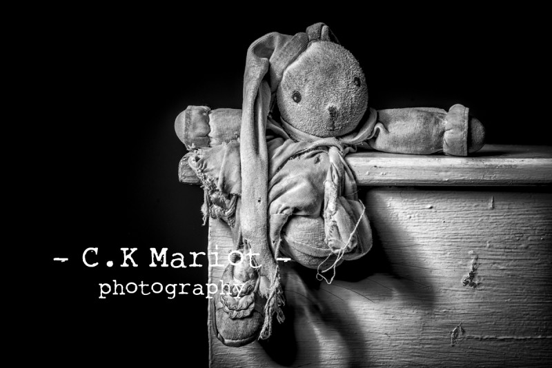 CK-Mariot-Photography-0750
