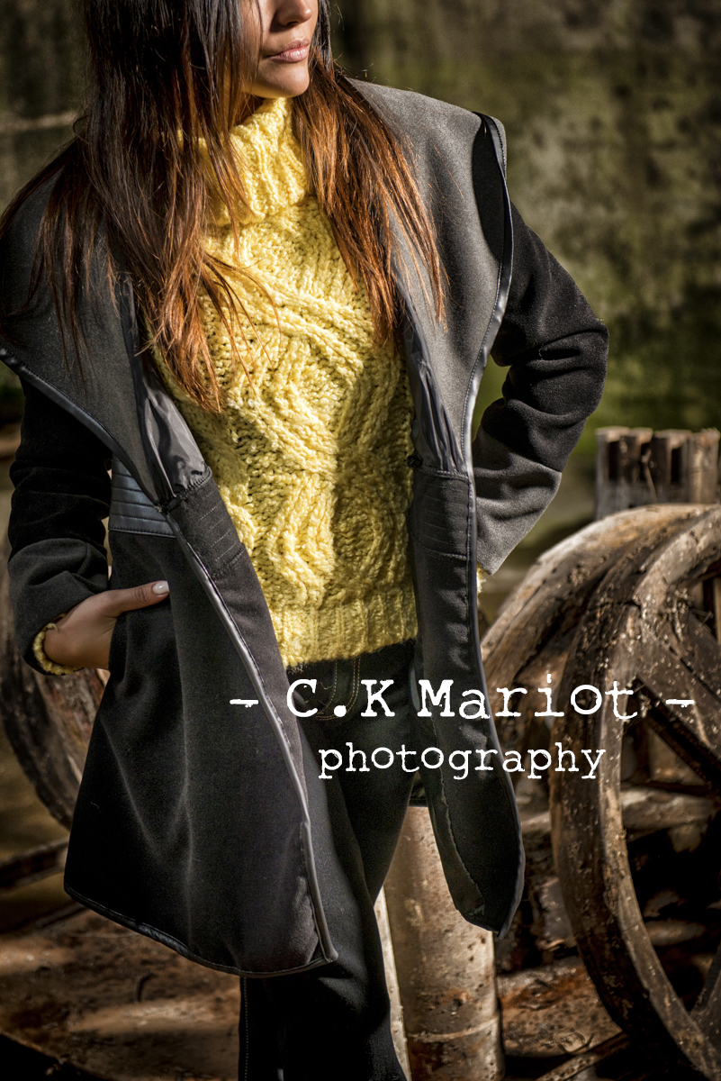 CK-Mariot-Photography-0763