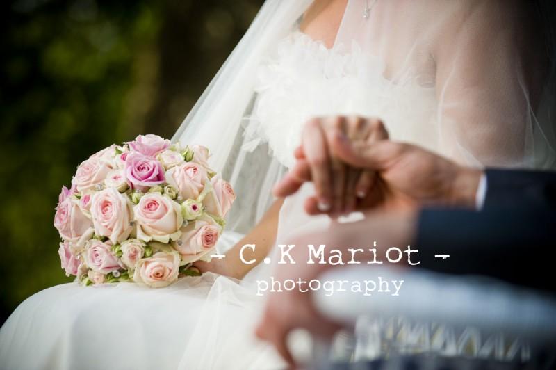 CK-Mariot-Photography-0797