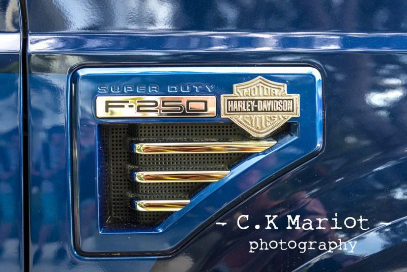 CK-Mariot-Photography-0964