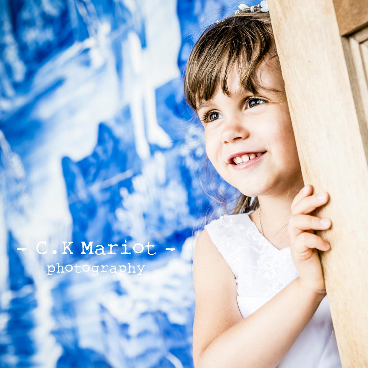 CK-Mariot-Photography-10166