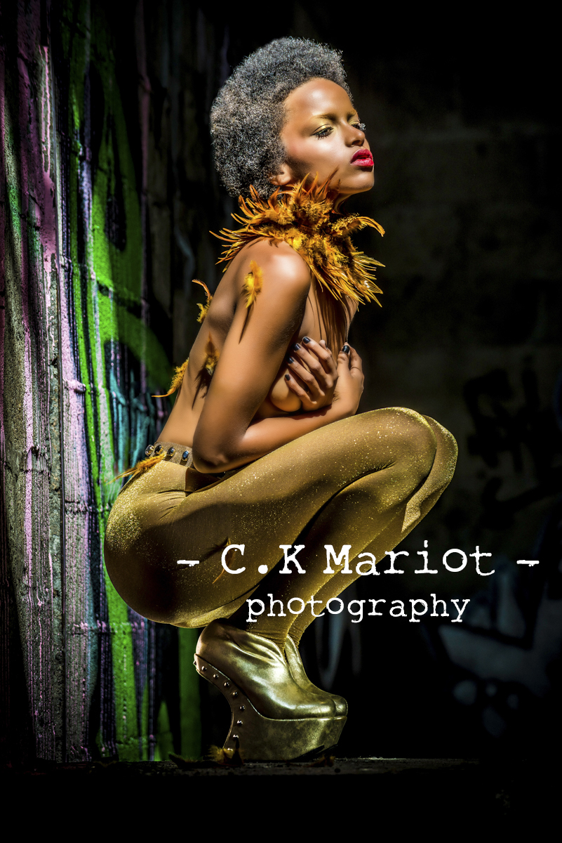 CK-Mariot-Photography-1134