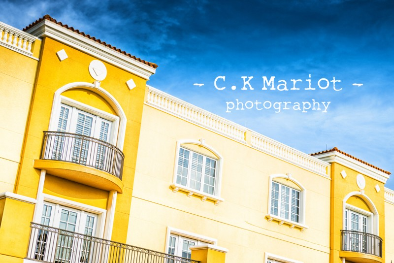 CK-Mariot-Photography-1148