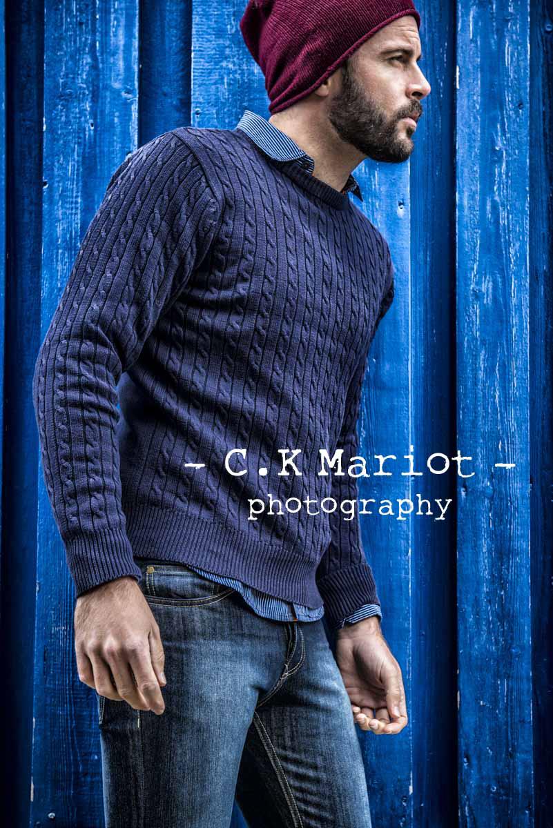 CK-Mariot-Photography-2