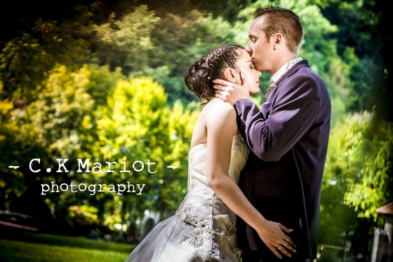 CK-Mariot-Photography-2