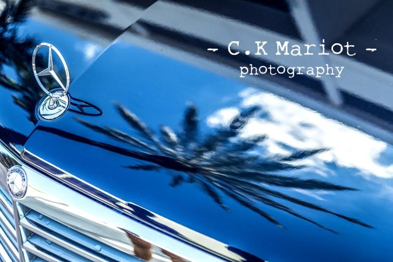 CK-Mariot-Photography-2236