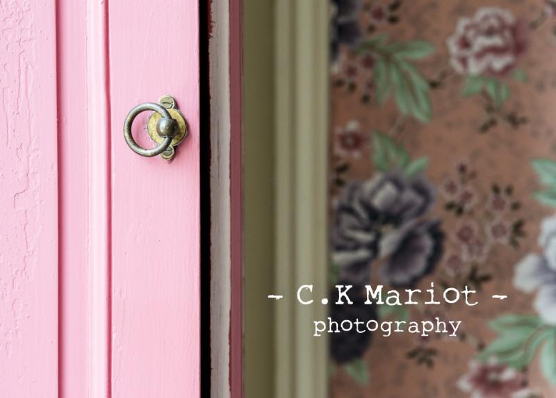 CK-Mariot-Photography-2324