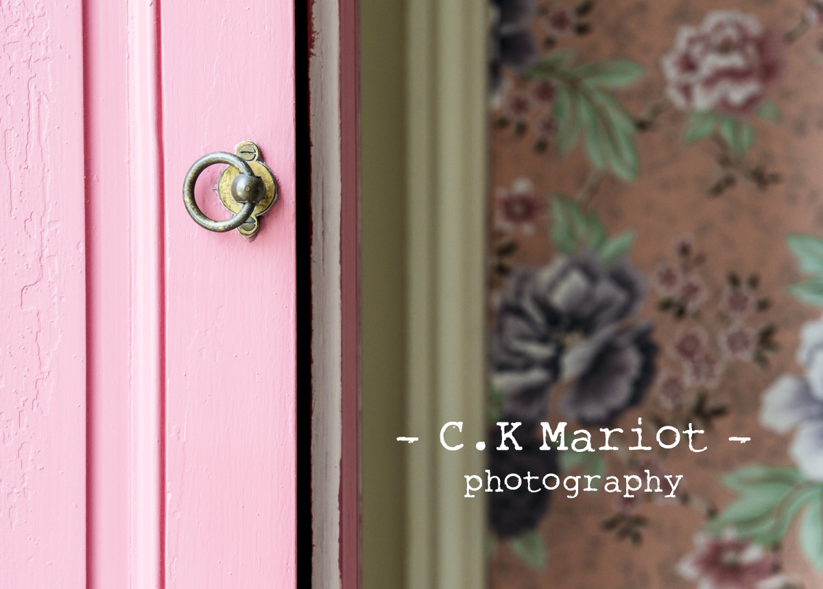 CK-Mariot-Photography-2324