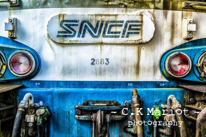 CK-Mariot-Photography-3395
