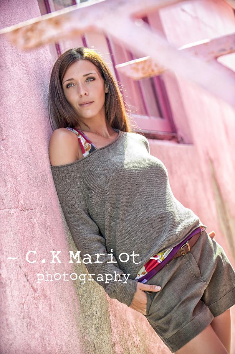CK-Mariot-Photography-3894