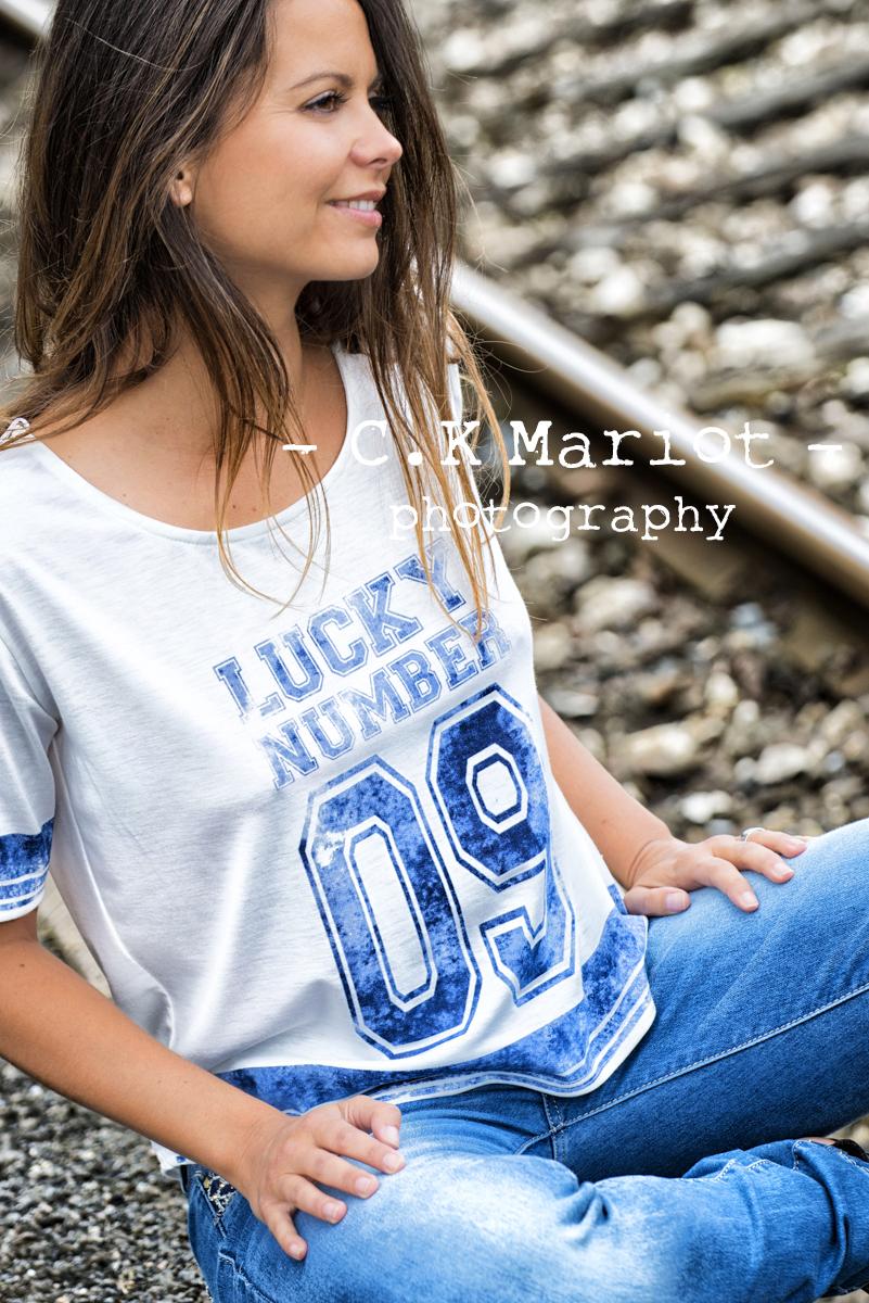 CK-Mariot-Photography-4437