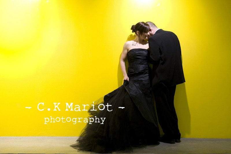 CK-Mariot-Photography-4729