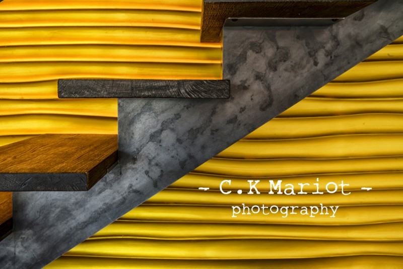 CK-Mariot-Photography-9746
