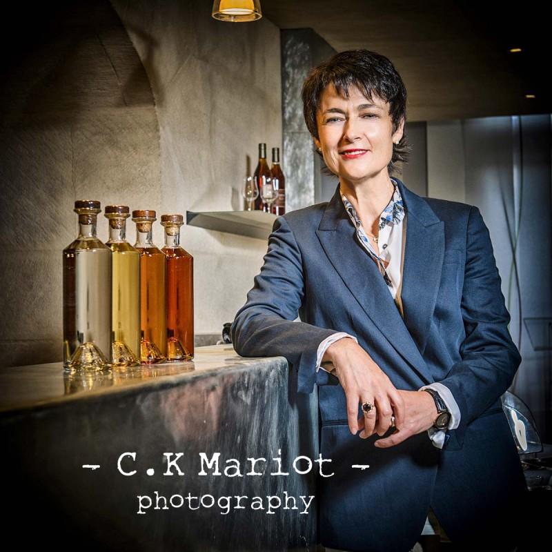 CK Mariot Photography-PFE 002