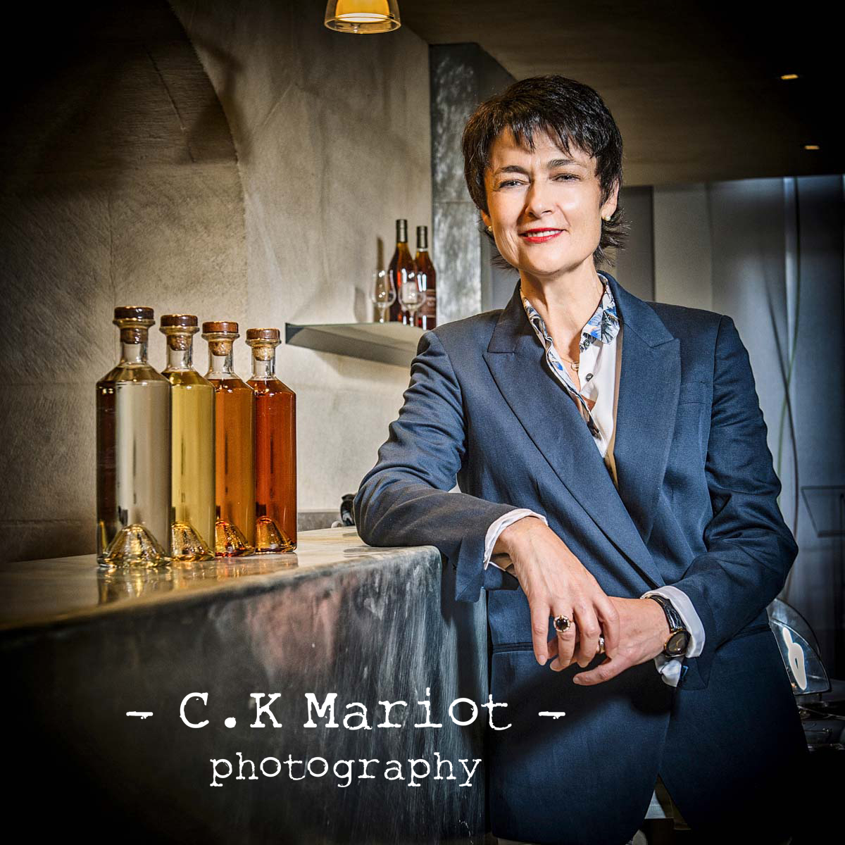 CK Mariot Photography-PFE 002