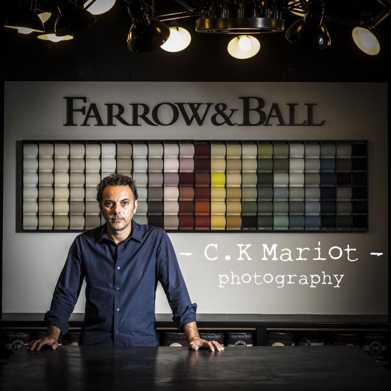 CK Mariot Photography-PHE Besse