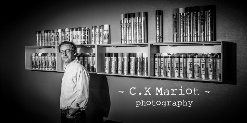 CK Mariot Photography-PHE De Maillard
