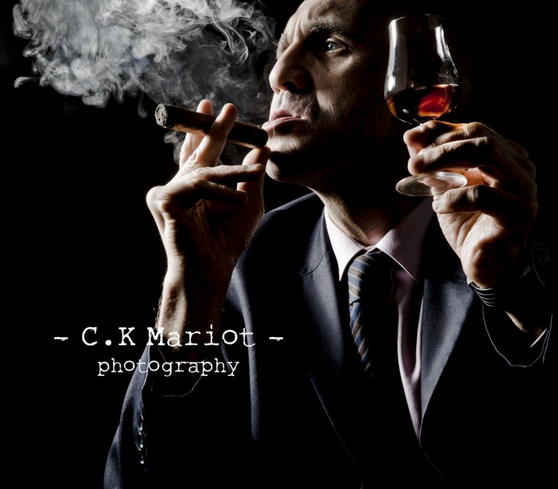 CK-Mariot-Photography-PHE DeFussigny