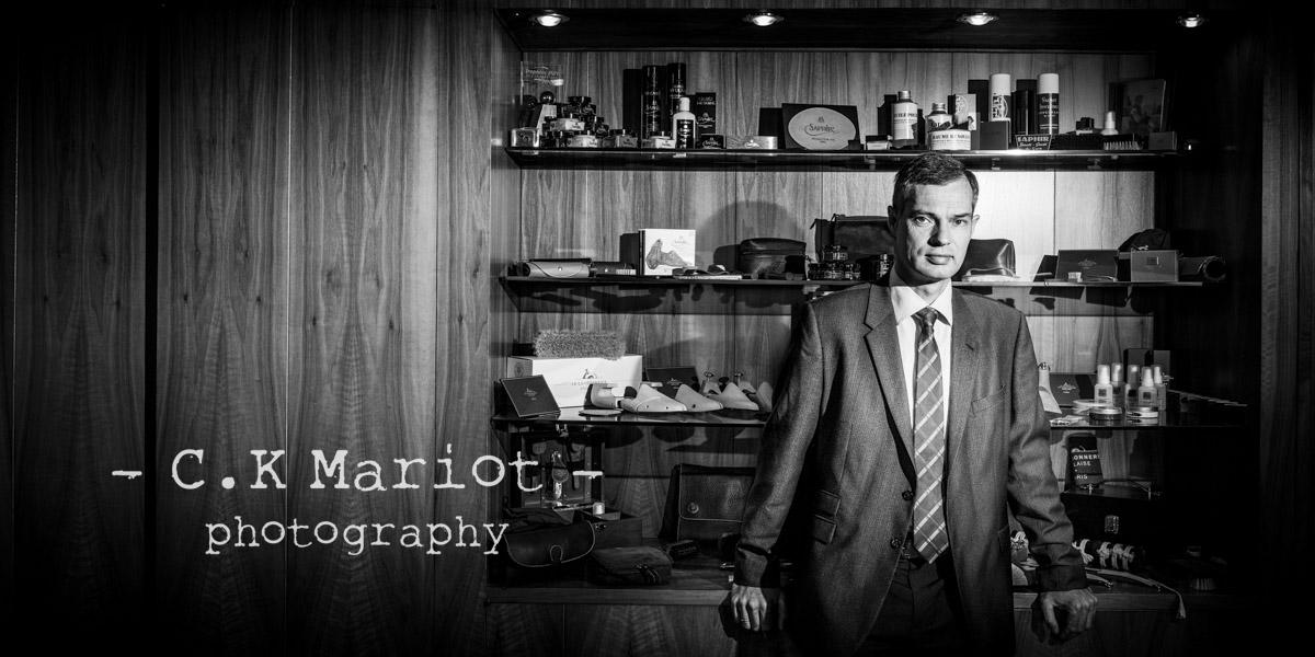 CK Mariot Photography-PHE Moura