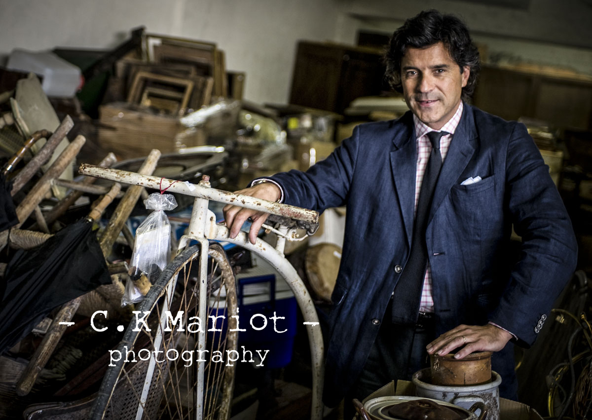 CK-Mariot-Photography-PHE Tasset