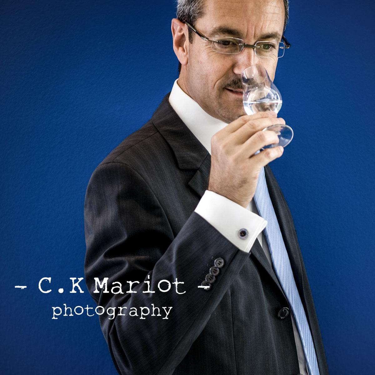 CK Mariot Photography-PHE Thibault 4107