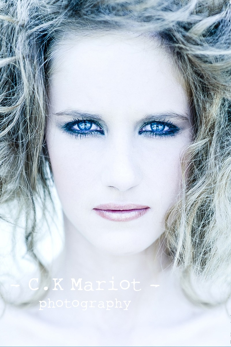 CK-Mariot-Photography-eyes