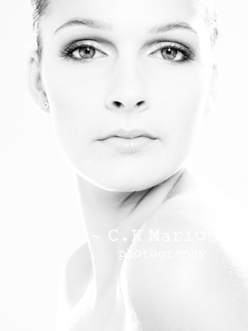 CK-Mariot-Photography-