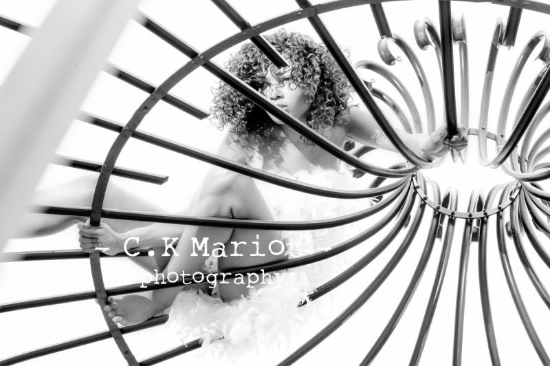 CK-Mariot-Photography-0061