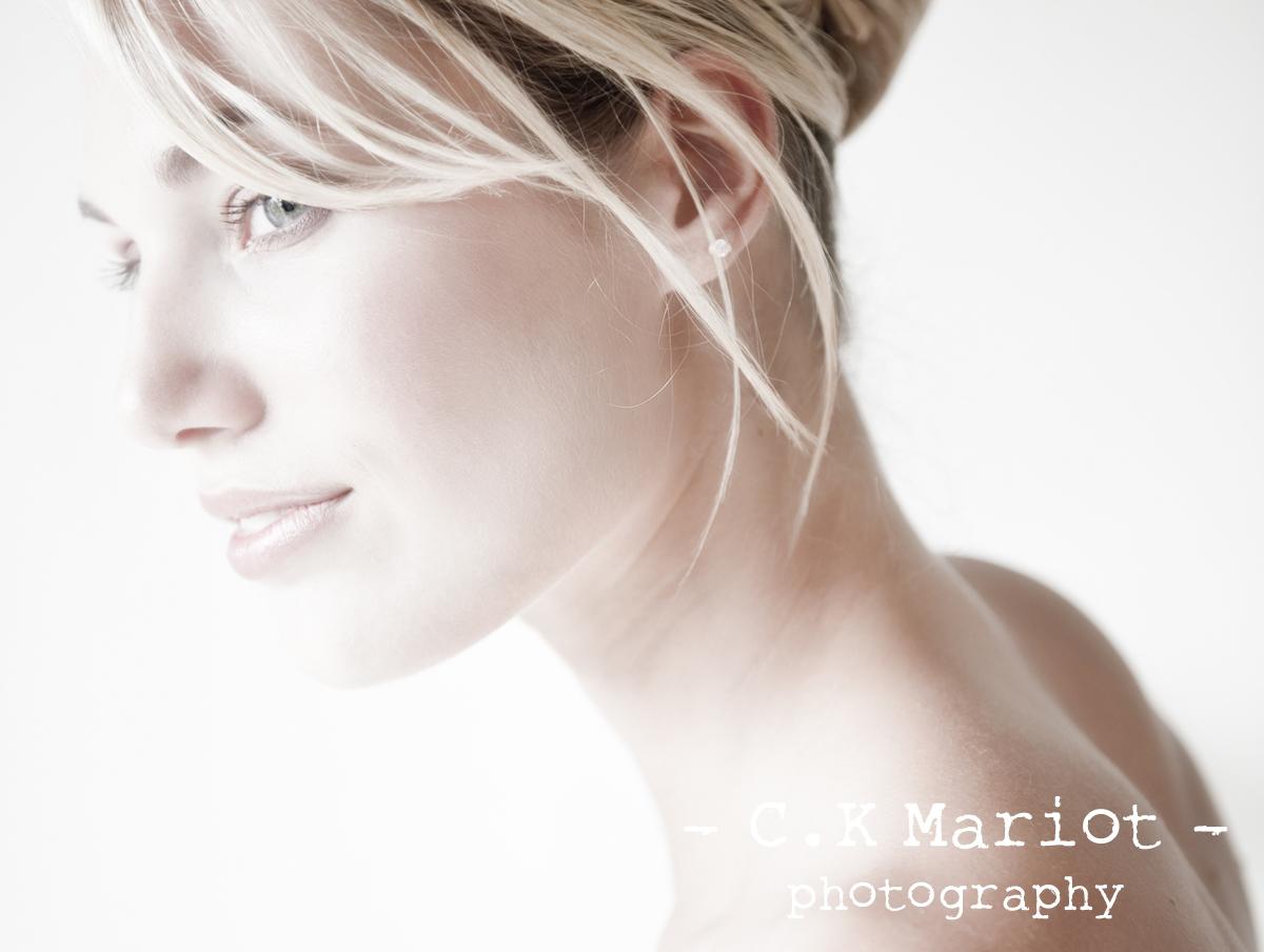 CK-Mariot-Photography-0121