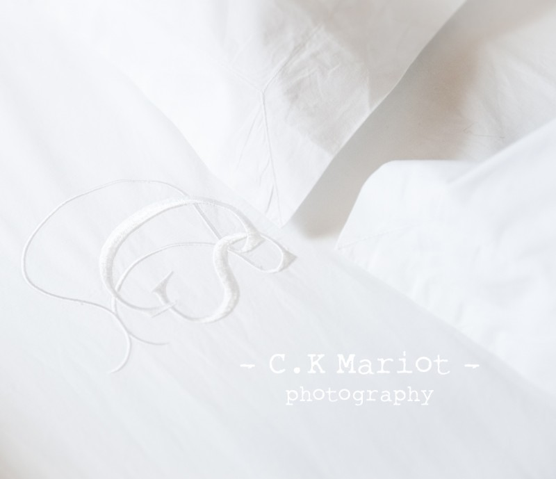 CK-Mariot-Photography-0122