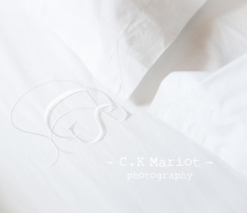 CK-Mariot-Photography-0122